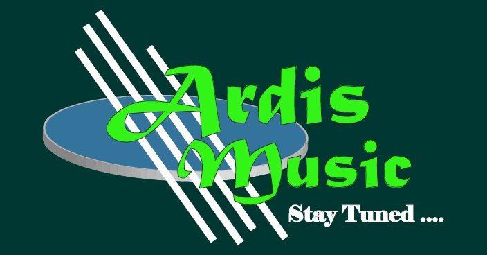 Ardis Music